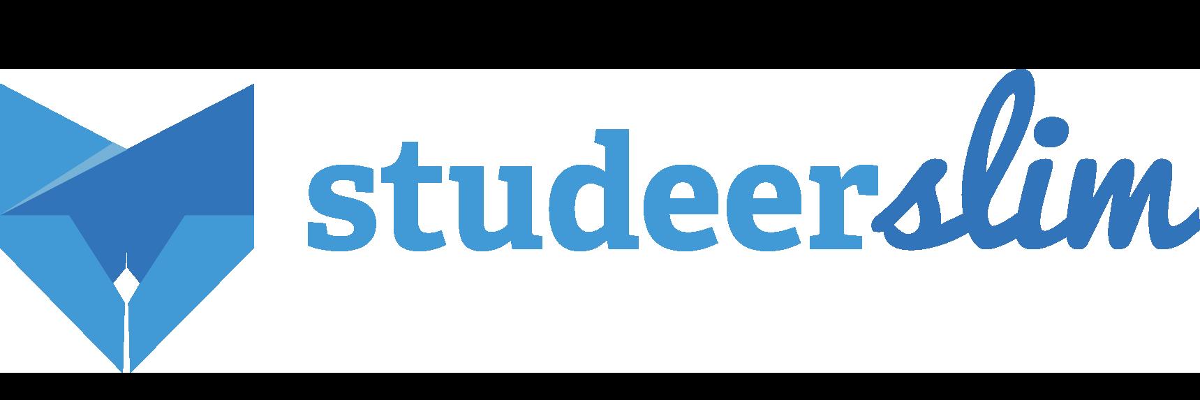 StudeerSlim